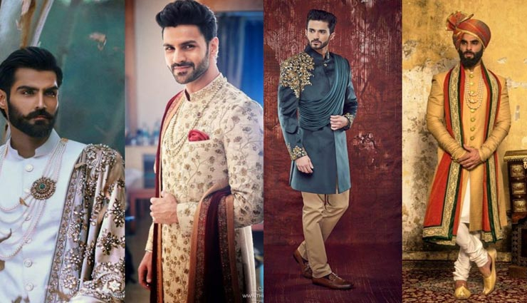 fashion tips,fashion tips in hindi,mens fashion,wedding fashion,fashion according to function ,फैशन टिप्स, फैशन टिप्स हिन्दी में. पुरुषों का फैशन, शादियों में फैशन, फंक्शन के अनुसार फैशन