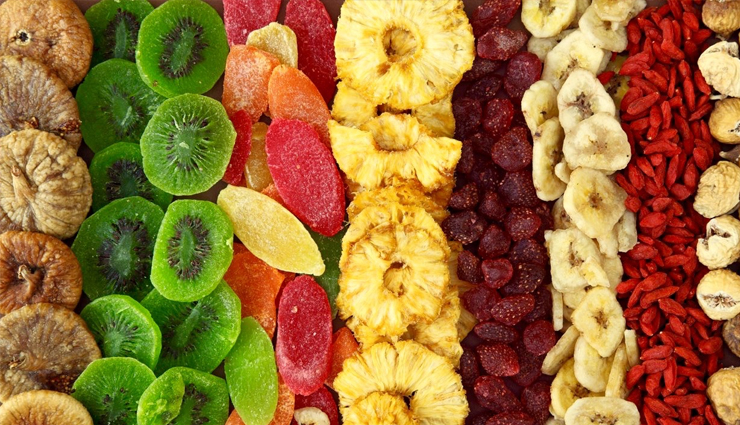 night,awake at night,food that awake you at night,food,Health,Health tips