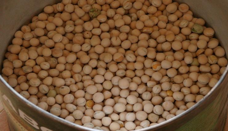ghugni recipe,ghugni  assam food,hunger struck,food,street food