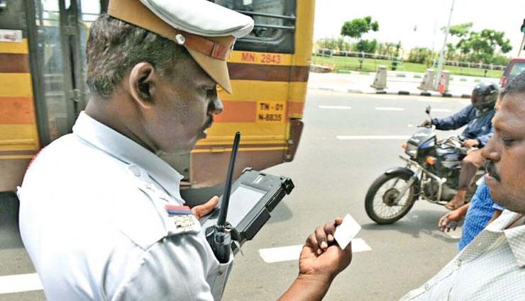 motor vehicles act,driving licence,documents,sarathi parivahan,online apply,ride,bikes car,news,news in hindi ,मोटर व्हीकल एक्ट, ट्रैफिक नियम,ऑनलाइन ड्राइविंग लाइसेंस