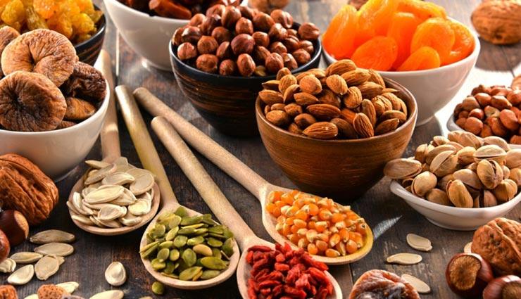 Health tips,health tips in hindi,healthy food,weight gain food ,हेल्थ टिप्स, हेल्थ टिप्स हिंदी में, स्वस्थ आहार, वजन बढ़ाने के आहार