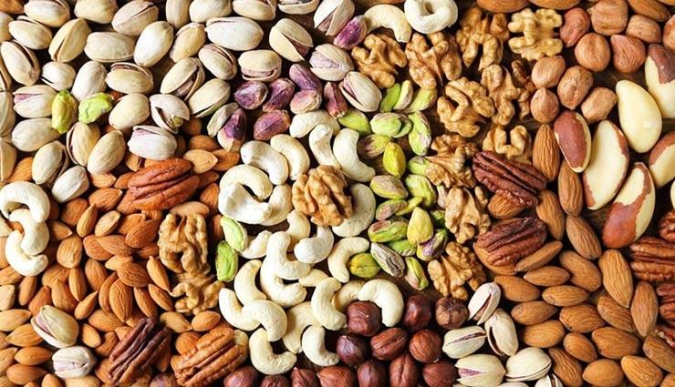 Health tips,health tips in hindi,healthy food,weight gain food ,हेल्थ टिप्स, हेल्थ टिप्स हिंदी में, स्वस्थ आहार, वजन बढ़ाने वाले आहार