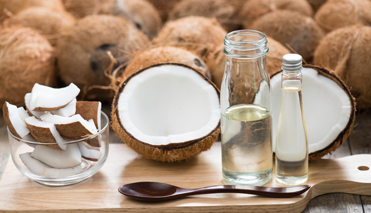 olive oil and sugar scrub,aloe vera gel,cucumber,papaya and honey,almond oil,coconut oil,home remedies,home remedies for dry skin,skin care tips,beauty tips