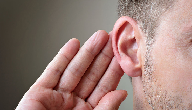 tips to treat itchy ears,treating itching ears,itchy ears at home,healthy living,Health tips,itching in ears