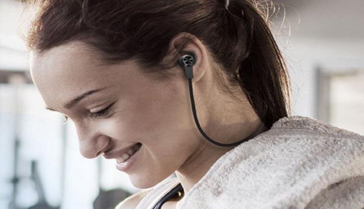 ईयरफोन की वजह से 10 साल के लड़के के कान में फंगस ने लिया भयानक रूप, डॉक्टर ने दी चेतावनी