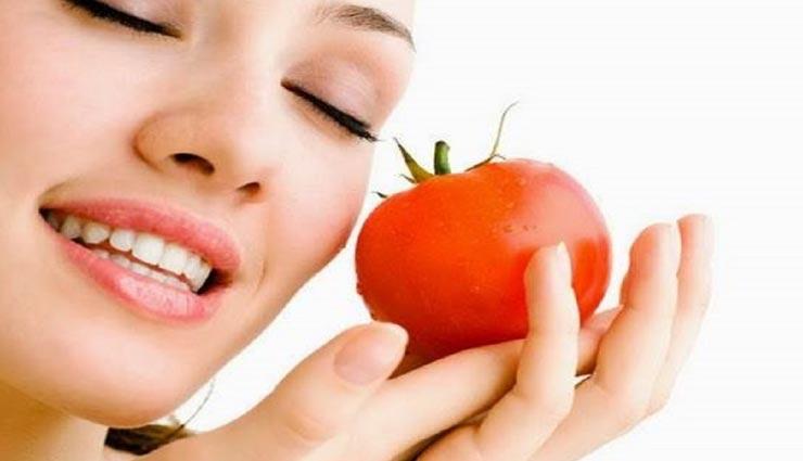 beauty tips,beauty tips in hindi,home remedies,skin health,skin care tips,beautiful face ,ब्यूटी टिप्स, ब्यूटी टिप्स हिंदी में, घरेलू उपाय, त्वचा की देखभाल, खूबसूरत चेहरा