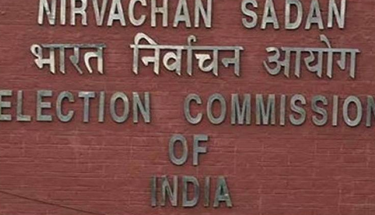 647 paid news cases during Lok Sabha elections 2019 says Election Commission