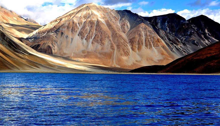 ecotourism in india,states with ecotourism in india india,ecotourism