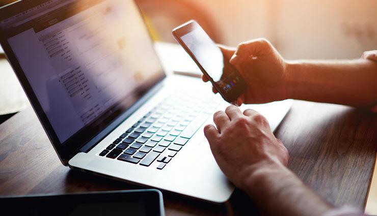 effective freelancer,freelancer tips