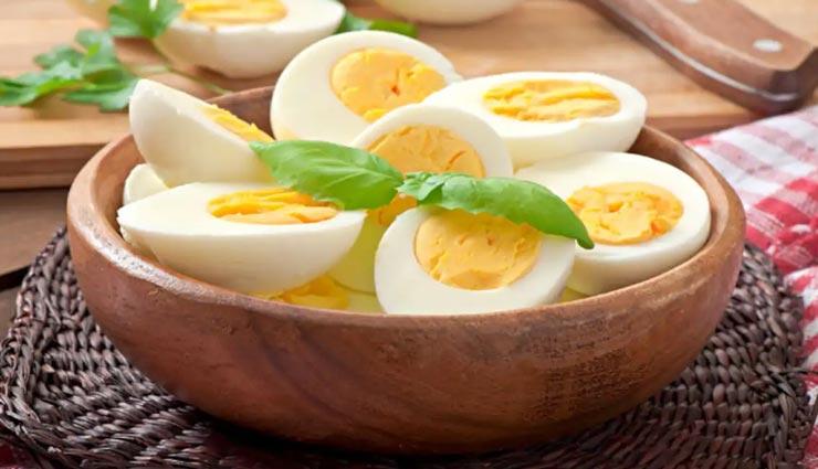 home tips,kitchen tips,smart tips,egg tips, ,होम टिप्स, किचन टिप्स, स्मार्ट टिप्स, अंडों की सही पहचान