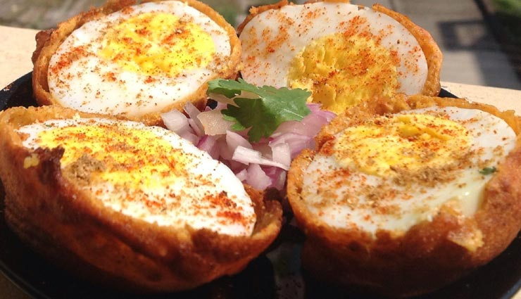 egg bonda recipe,recipe,recipe in hindi,special recipe ,एग बोंडा रेसिपी, रेसिपी, रेसिपी हिंदी में, स्पेशल रेसिपी