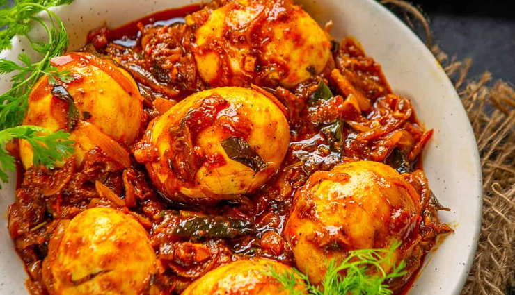 kerala style egg curry,egg curry recipes,hunger struck,food,egg recipes
