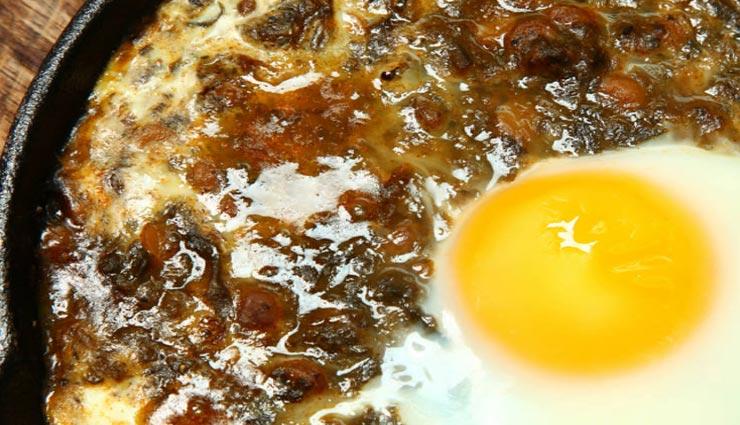 egg dal tadka recipe,egg recipe,recipe,arunachal pradesh recipe ,एग दाल तड़का रेसिपी, एग रेसिपी, दाल रेसिपी, रेसिपी, अरुणाचल प्रदेश रेसिपी
