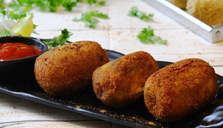 egg devil fry recipe,recipe,recipe in hindi,special recipe ,एग डेविल फ्राई रेसिपी, रेसिपी, रेसिपी हिंदी में, स्पेशल रेसिपी
