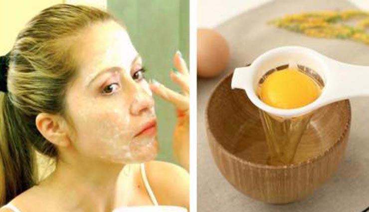beauty tips,beauty tips in hindi,beauty by egg,egg face pack,face pack for shiny skin ,ब्यूटी टिप्स, ब्यूटी टिप्स हिंदी में, अंडे से सुंदरता, अंडे के फेसपैक, चमकदार त्वचा के लिए फेसपैक