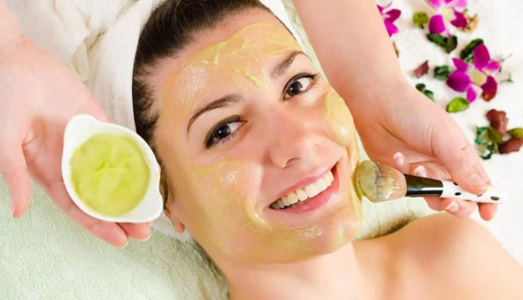 beauty tips,beauty tips in hindi,skin care tips,beautiful face,things harm skin ,ब्यूटी टिप्स, ब्यूटी टिप्स हिंदी में, त्वचा की देखभाल, खूबसूरत चेहरा, त्वचा को नुकसान