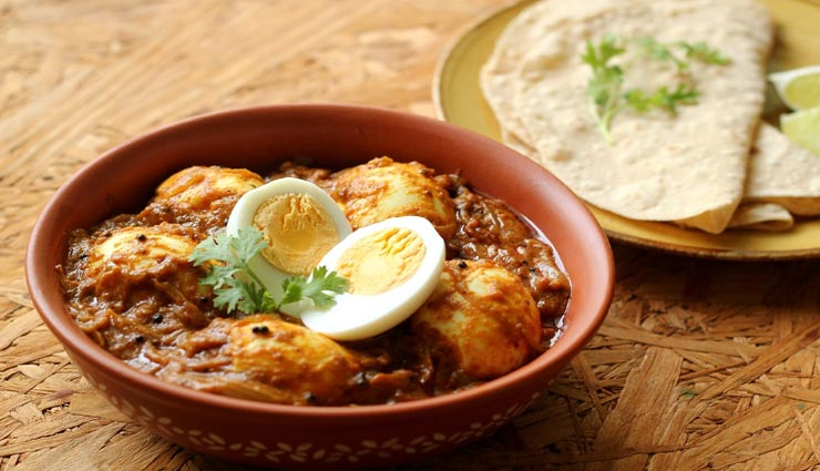 egg masala recipe,recipe,recipe in hindi,special recipe ,अंडा मसाला रेसिपी, रेसिपी, रेसिपी हिंदी में, स्पेशल रेसिपी