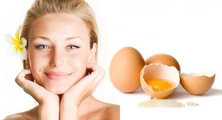 home made egg mask,egg mask,home remedies,home remedies for glowing skin,skin care tips,beauty tips