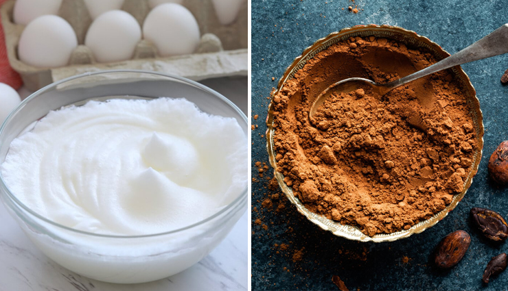 beautiful skin,sour cream face masks for beautiful skin,face maska for skin,diy face mask for skin,skin,skin care tips,skin beauty
