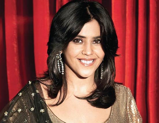 5 Celebs Who Had a Cold War With Ekta Kapoor