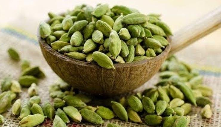 Health tips,health tips in hindi,healthy diet,healthy body ,हेल्थ टिप्स, हेल्थ टिप्स हिंदी में, हेल्दी डाइट, स्वस्थ शरीर, स्वस्थ आहार