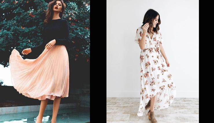 elastic waist band dresses,latest fashion tips,latest fashion trends,summer fashion trends