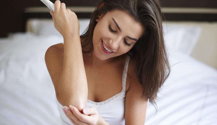 5 Simple Home Remedies To Lighten Dark Elbows
