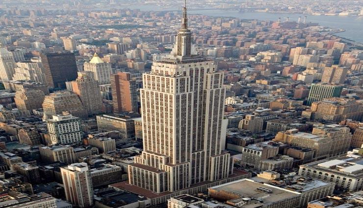 tourist places,foreign tourist places,new york,new york tourist places ,पर्यटन स्थल, विदेशी पर्यटन स्थल, न्यू यॉर्क, न्यू यॉर्क पर्यटन स्थल