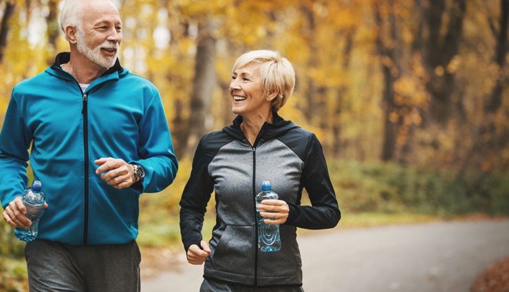 benefits cantaloupes on health,Health tips,healthy living,cantaloupes benefits