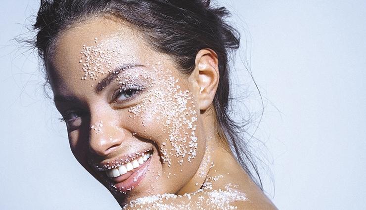 remedies to treat mild skin rashes,tips to treat skin rash,skin rashes,beauty tips,beauty hacks