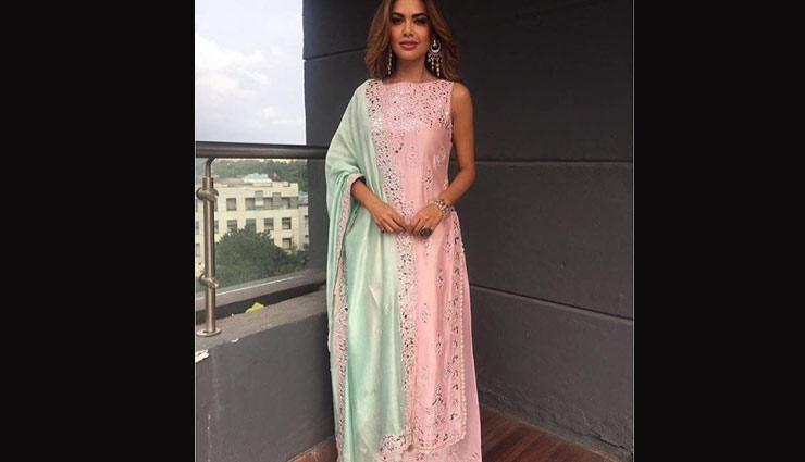 diwali special,fashion tips,fashion trends,isha gupta,isha gupta fashion,celebrity fashion ,दिवाली स्पेशल, फैशन टिप्स, फैशन ट्रेंड्स, ईशा गुप्ता, ईशा गुप्ता फैशन, सेलेब्रिटी फैशन