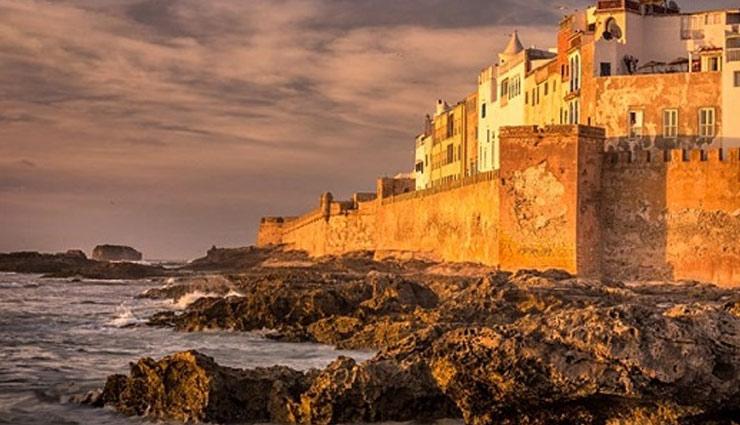morocco,morocco places,4 tourist places,faize shahr,meknes,high atlas,essaouira ,मोरक्को, मोरक्को की जगह, टूरिस्ट प्लेस, फेज शहर,मेकनेस,हाई एटलस,इसाओइरा, पर्यटन स्थल