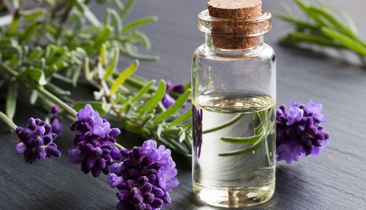 essential oils,facts about essential oils,oils