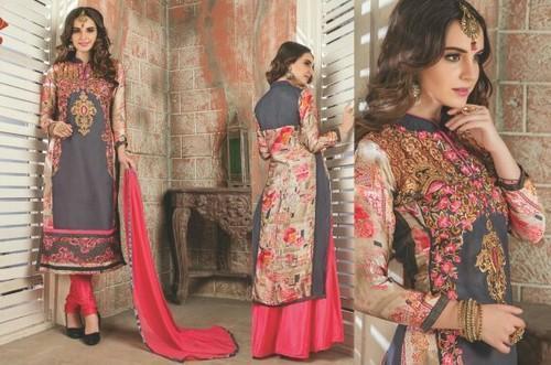 ethnic wear brands,most popular ethnic wear brands,ethnic wear brands for women,fashion tips,latest fashion trends