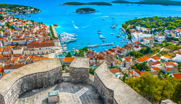 10 Family Friendly Destinations You Can Visit in Europe
