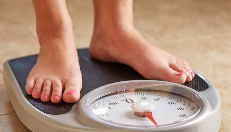 weight,tips to weight loss,healthy life,weight reducing tips,Health tips