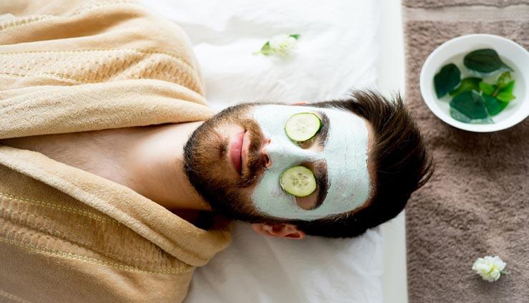 beauty tips,beauty tips in hindi,face mask,skin type beauty tips,skin care tips ,ब्यूटी टिप्स, ब्यूटी टिप्स हिंदी में, फेस मास्क, त्वचा अनुसार फेसमास्क, त्वचा की देखभाल