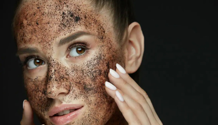 fruit facial,fruit facial at home,facial at home,facial tips,skin care,skin beauty,beauty tips