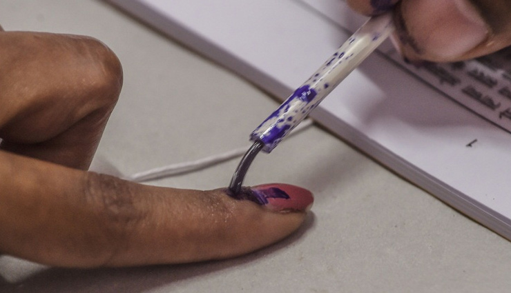 5 times exit poll predictions proved wrong in India