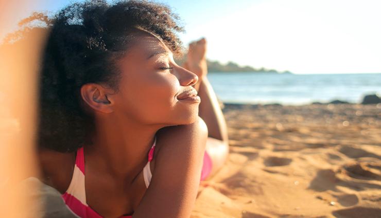 sun exposure,health benefits of sun exposure,Health tips,fitness tips