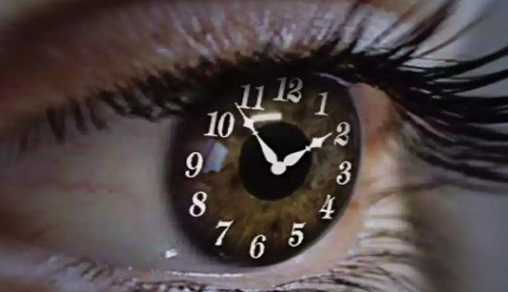 Health tips,health tips in hindi,Health tips,eye care tips,eye fatigue or eye heaviness ,हेल्थ टिप्स, हेल्थ टिप्स हिंदी में, आंखों की देखभाल, घरेलू नुस्खें, आंखों की थकान