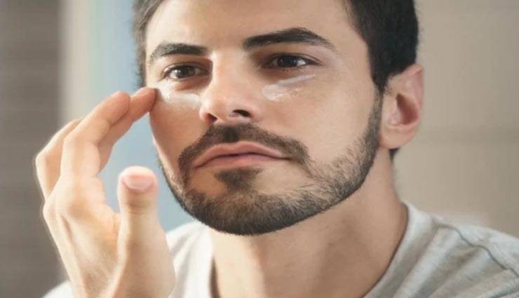 beauty tips,beauty tips in hindi,grooming tips,mens beauty tips,grooming product ,ब्यूटी टिप्स, ब्यूटी टिप्स हिंदी में, पुरुषों  सुंदरता, ग्रूमिंग टिप्स, ग्रूमिंग प्रोडक्ट्स