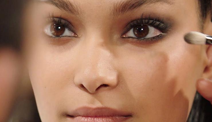 Tips To Make Your Eye Makeup Last Longer
