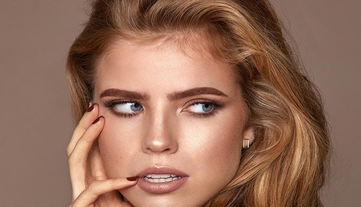beauty tips,beauty tips in hindi,eyebrows according to your face cut,eyebrows tips,beauty by eyebrows ,ब्यूटी टिप्स, ब्यूटी टिप्स हिंदी में, आईब्रोज से सुंदरता, चहरे के अनुसार आईब्रोज, आईब्रोज से जुड़े टिप्स