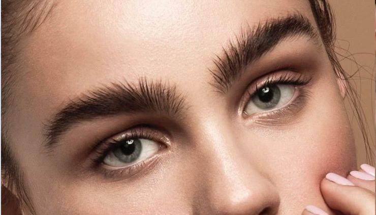 5 Home Remedies for Eyelash Growth