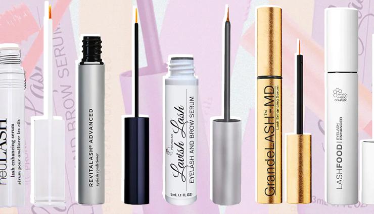 remedies for eyelash growth,eyelashes growth,beauty tips,beauty hacks,eye care tips