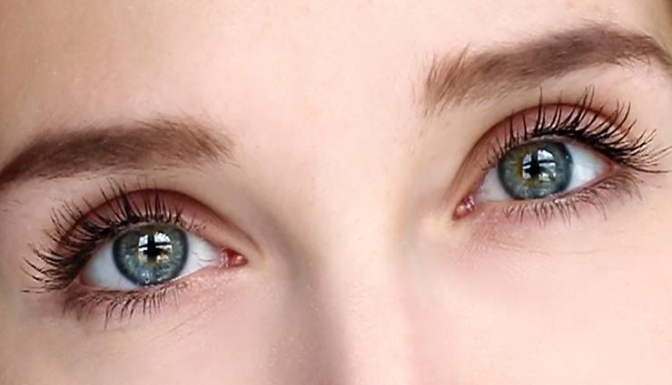 beauty tips,beauty tips in hindi,eyelashes beauty,eye care tips,home remedies ,ब्यूटी टिप्स, ब्यूटी टिप्स हिंदी में, पलकों की सुंदरता, घरेलू उपाय, आँखों की देखभाल