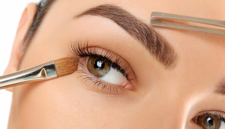 eyes make up tips,make up tips,beauty tips,skin care tips ,ब्यूटी टिप्स, ब्यूटी टिप्स हिंदी में, मेकअप टिप्स, आँखों का मेकअप, आँखों की सुंदरता