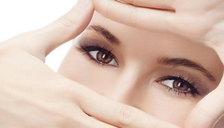 Image result for आँखों की रोशनी