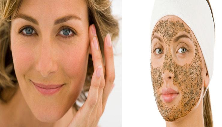 अखरोट फेस स्क्रब जो रखेगा आपके चेहरे की त्वचा का ख्याल, इस तरह करे उपयोग